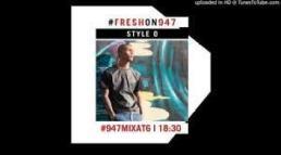 Download DJ Style O House Mix Mp3 Fakaza