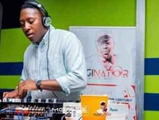 DJ Thabsoul & Dj Shima Last Order Mp3 Download