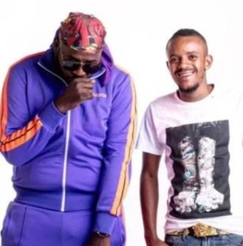 Dj Maphorisa & Kabza De Small Together Mp3 Download