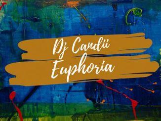 Dj Candii Euphoria Mp3 Download