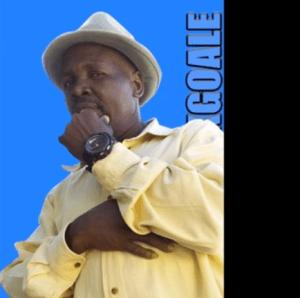 Donni Rakgoale Meetsi Ka Sego Mp3 Download