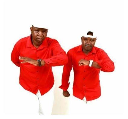 Double Trouble Tsatsi La Mathomo Mp3 Download