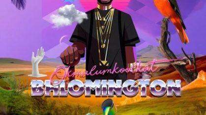 Download Okmalumkoolkat Bhlomington Album Zip Fakaza