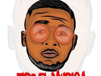 Fiso El Musica Another Friday Mp3 Download