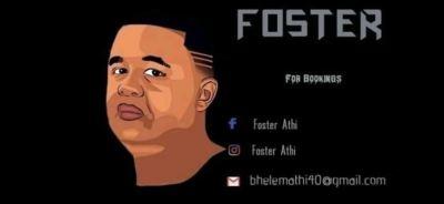 Foster Kerk Mp3 Download