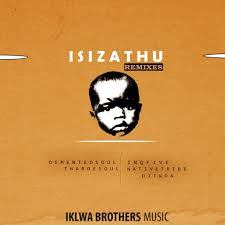 InQfive Isizathu Mp3 Download
