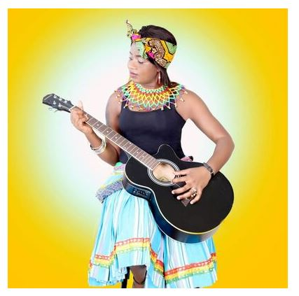 Nwadada Baroka Mp3 Download