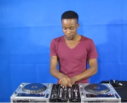 Romeo Makota Amapiano Mix 1 May 2020 Mp3 Download