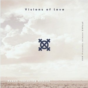 Roque & Nontu X Visions Of Love Mp3 Download