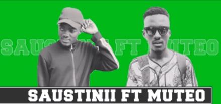 Saustinii Aba Di Nyake Mp3 Download