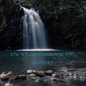 The Godfathers Of Deep House SA The 4th Commandment 2020 Chapter 11 Zip Download