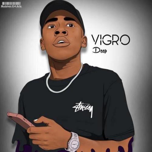 Vigro Deep Money Mp3 Download
