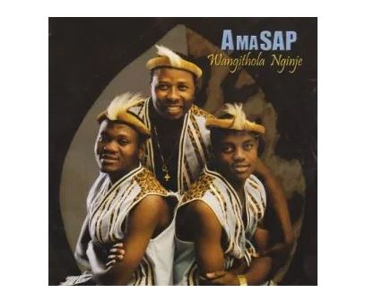 Amasap Votelani Amakhansela Mp3 Download
