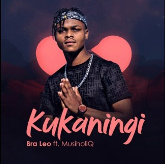 Bra Leo Kukaningi Mp3 Fakaza Download