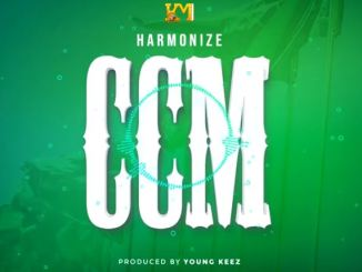 Download Harmonize CCM Mp3