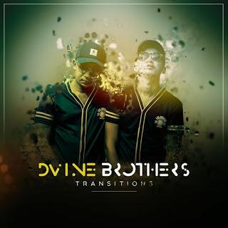 Dvine Brothers & Bee Bar Marimba Ritual Mp3 Fakaza Download