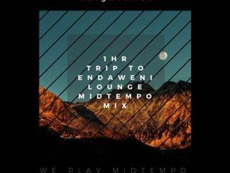 Download KnightSA89 Trip To Endaweni Lounge MidTempo Mix Mp3 Fakaza