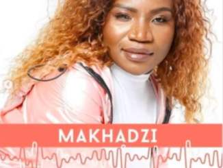 Makhadzi Sugar Mp3 Fakaza Download
