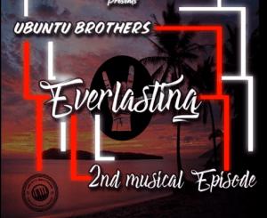 Download Ubuntu Brothers Angry Soul Mp3 Fakaza