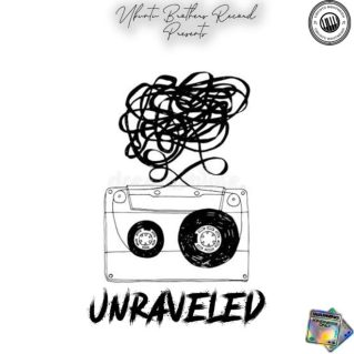 Ubuntu Brothers Unravelled EP Zip Fakaza Download