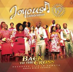Joyous Celebration Hallelujah Nkateko Lihle's Version Mp3 Download Fakaza