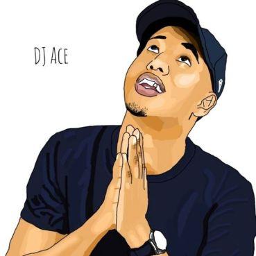 DJ Ace Peace of Mind Vol 14 Mp3 Fakaza Download