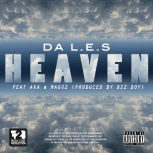 Da LES Heaven Mp3 Fakaza Download