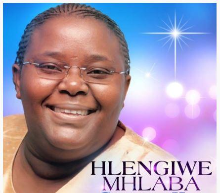Hlengiwe Mhlaba Sewakhile Mp3 Download Fakaza Gospel