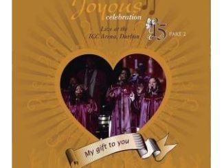 Joyous Celebration Inqobile Mp3 Download