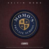DOWNLOAD Kelvin Momo Jazzeneo Ft. Xolani Guitars & Mhaw Keys Mp3