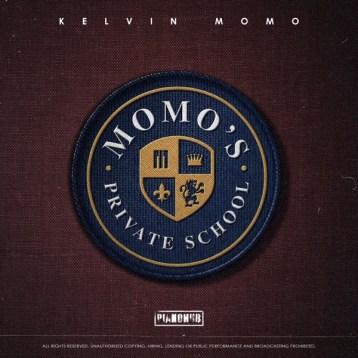 DOWNLOAD Kelvin Momo Impilo Ft. Kabza De Small, Mhaw Keys, Babalwa M, Kopzz & M Ke Mp3