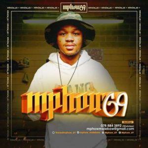 Kelvin Momo & Mphow 69 Desperado Mp3 Fakaza Download