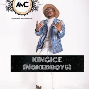 DOWNLOAD KingIce (Nakedboys) GqomFridays Mix Vol.159 Mp3