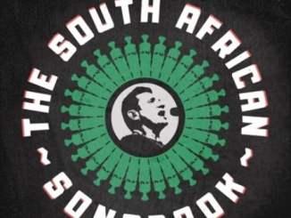 Kurt Darren & Soweto Gospel Choir Vulindlela Mp3 Fakaza Download
