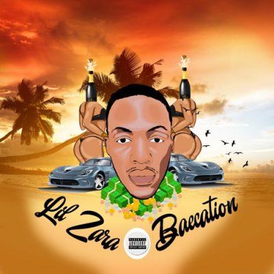 Lil Zara Baby You Mine (Remix) Mp3 Fakaza Download