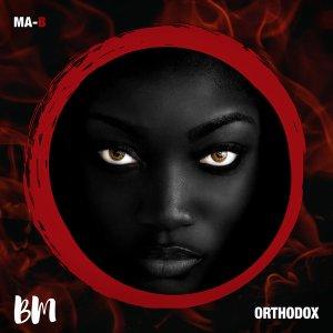 DOWNLOAD Ma-B Orthodox Mp3