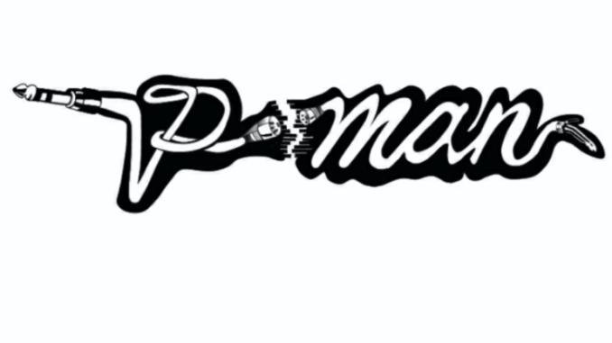 P-Man PhezKwe Mission Mp3 Fakaza Download