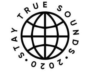Kid Fonque Stay True Sounds Stream Episode 3 Mp3 Fakaza Download