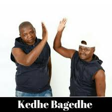 The Double Trouble - Kedhe Bagedhe mp3 download