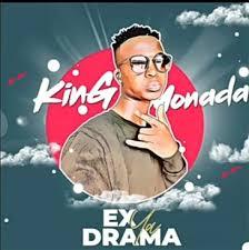 King Monada – Akea Tlhapa mp3 download