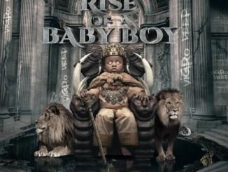 Vigro Deep Rise Of A Baby Boy (Album Tracklist) Zip Fakaza Download