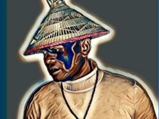 DOWNLOAD Achim Ndi Murunwa Ft. Tcire Mp3