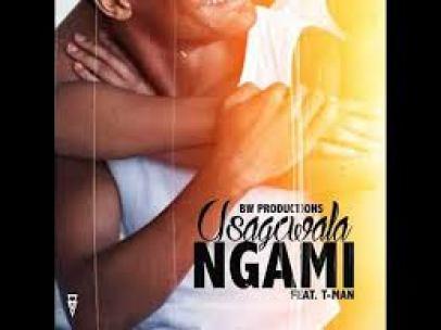 BW Productions Ft. TMan – Usagcwala Ngami mp3 download