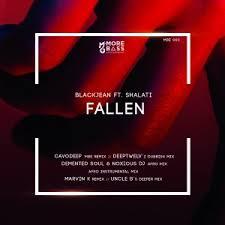 DOWNLOAD BlackJean Fallen Ft. Shalati (Original Mix) Mp3