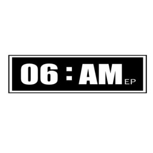 C'Buda M 06:00 Mp3 Fakaza Download