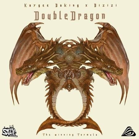 KayGee DaKing & Bizizi Umshayeli MP3 Fakaza Download