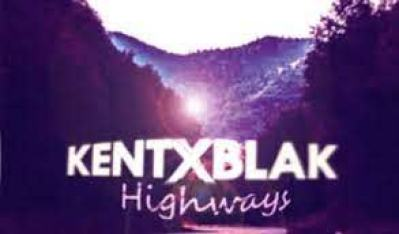 KentXBlak – Highways mp3 download