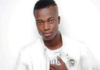 King Monada - Rolo mp3 download