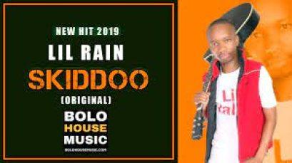Lil Rain – Skiddoo mp3 download