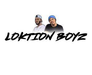 Loktion Boyz Everything I wanted Mp3 Fakaza Download
